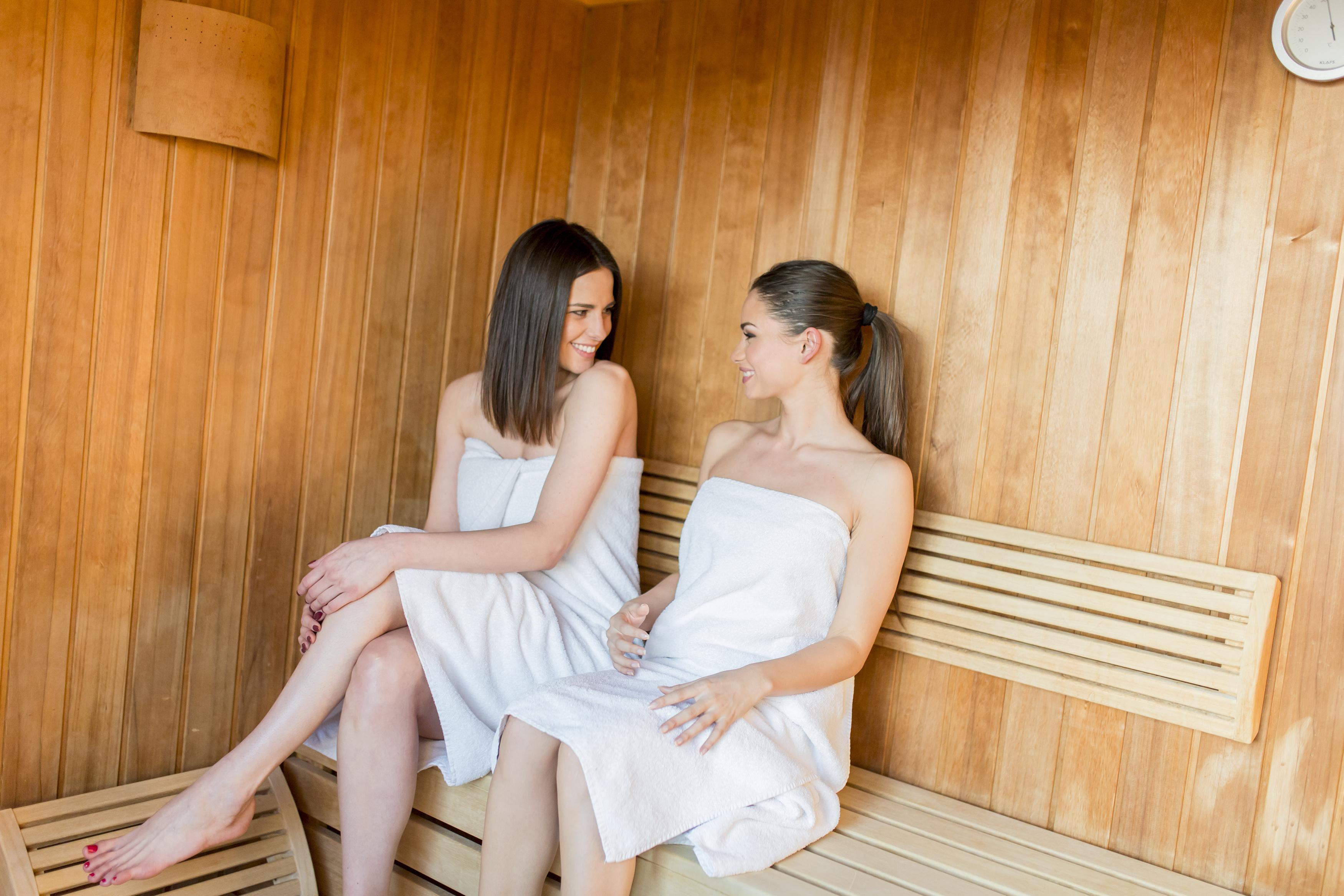 Русская женщина в бане фото, Жена в бане. Фото русских голых жен в сауне сделанное 13 фотография